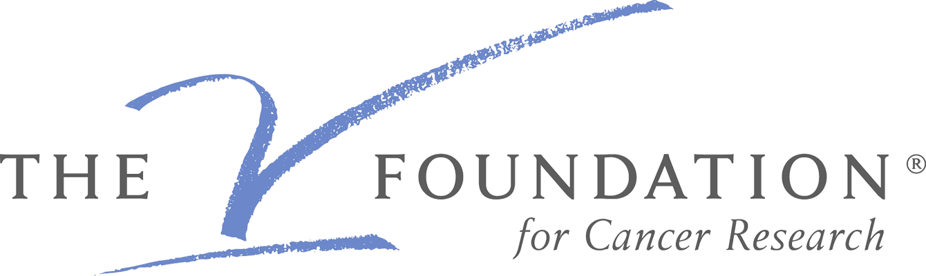 The V-Foundation for Cancer Research